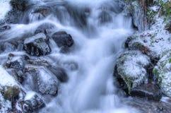 Free Wahkeena Falls Stock Images - 7576634