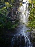 Wailua Falls Royalty Free Stock Photography