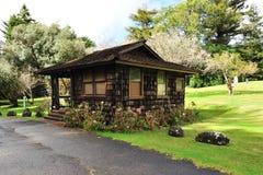 Waimea Canyon - Kauai, Hawaii, USA Royalty Free Stock Image