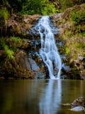 Waimea Falls2 Lizenzfreie Stockbilder