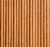 Wainscot Royalty Free Stock Photos