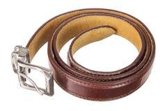 Waist Belt Royalty Free Stock Image
