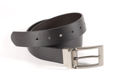 Waist Belt Stock Image