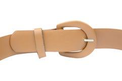 Waist belt Stock Photos