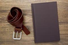 Waist belt Stock Images
