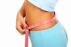 waistline Στοκ Εικόνες