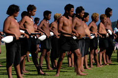 Waitangi Day - New Zealand Public Holiday Stock Photos