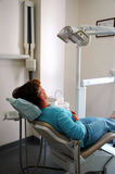 Waiting. Health Care Stock Images