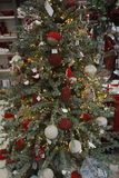 Waiting for Christmas. Special ideas for Christmas decorations Royalty Free Stock Photography