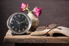 Waiting love Stock Photography
