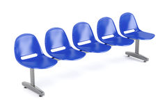 waiting room chairs clip art