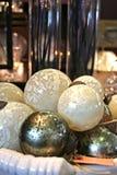 Waitnig of holiday Royalty Free Stock Images