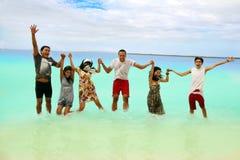 wakacje obrazy royalty free