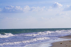 wakacje karaibów zdjęcie stock