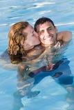 wakacje romantyczni obrazy royalty free