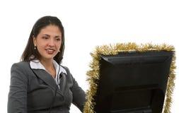 wakacyjne online sprzedaże zdjęcia royalty free