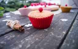 Wakacyjni cukierki Zdjęcie Royalty Free