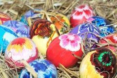 Wakacyjny Easter Fotografia Stock