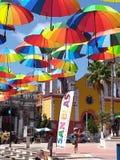 Wakacyjny Meksyk obrazy stock