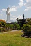 wakamatzu της Ιαπωνίας aizumura aizu στοκ εικόνες με δικαίωμα ελεύθερης χρήσης