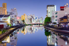 Wakayama, Япония стоковая фотография