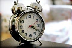 Wake up! Stock Photo