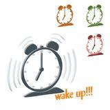 Wake up Stock Photos