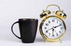 Wake - up , Wake - up. Royalty Free Stock Image