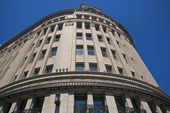 WakoWarenhuis, Tokyo, Japan Stock Afbeeldingen
