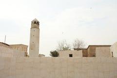 wakrah al Стоковое Изображение RF