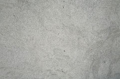 wal cementgrunge Royaltyfri Foto