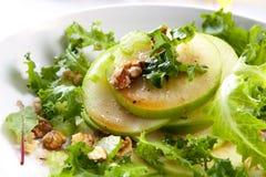 Waldorf Salad Stock Image