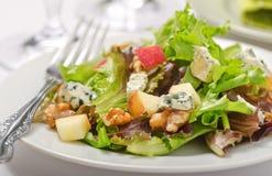 Waldorf Salad royalty free stock images