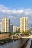 Walenty Rozdzienski District Royalty Free Stock Images
