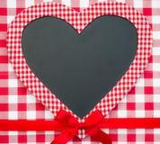 Walentynki ` s dnia tło Fotografia Stock