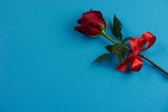Walentynki ` s dnia temat Obrazy Royalty Free