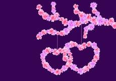 Walentynki s dzień E ilustracja ilustracji