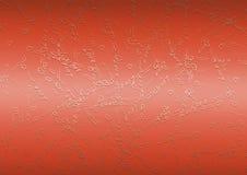 Walentynki tekstury tło Zdjęcia Stock