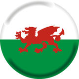 Wales Stock Photos