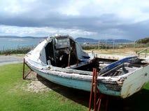 Walfang-Angebot Albanien, Westaustralien Lizenzfreie Stockfotos