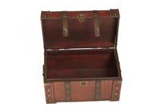 walizka 002 Zdjęcie Stock