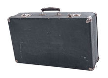 walizka Obrazy Stock