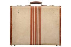 walizka Obrazy Royalty Free