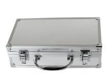 walizka Fotografia Stock