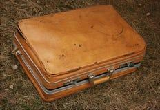 walizka Zdjęcia Stock