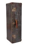 walizki vertical rocznik Obrazy Royalty Free