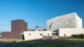 Walker Art Center Immagini Stock