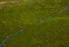walkers Fotografia de Stock