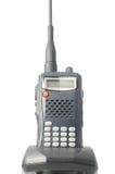 walkie de talki Image stock