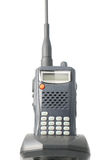 Walkie-talki Stock Image